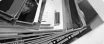 Petruk-Sztuka Tłumaczenia: Tłumaczenia ekspresowe