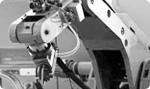 Petruk-Sztuka Tłumaczenia: Tłumaczenia techniczne - tłumaczenia instrukcji obsługi