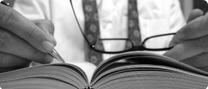 Petruk-Sztuka Tłumaczenia: Tłumaczenia prawnicze w biznesie